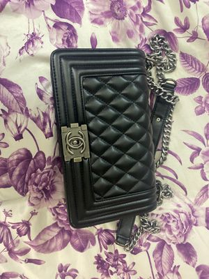 Chanel like new bags for Sale in Rolling Meadows, IL