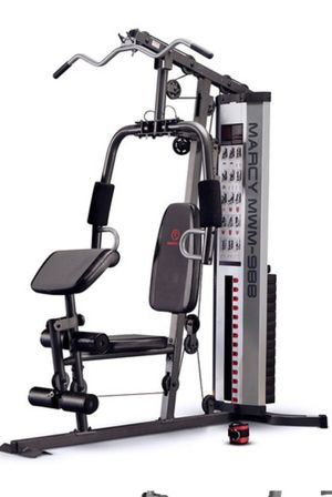 Life Max Home Gym $150 for Sale in Arlington, TX