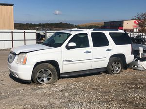 07 Denali parts- PART OUT! for Sale in Stone Mountain, GA