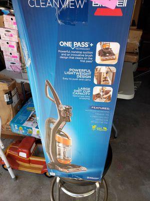 Vacuum for Sale in Clovis, CA
