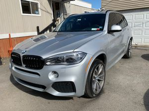 2015 BMW X5 for Sale in Little Ferry, NJ