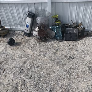 Metal for Sale in Port Charlotte, FL