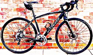 FREE bike sport for Sale in Tybee Island, GA