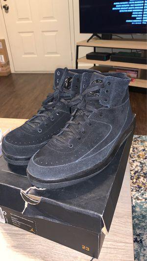 Jordan 2 Decon Size 10 for Sale in Clovis, CA
