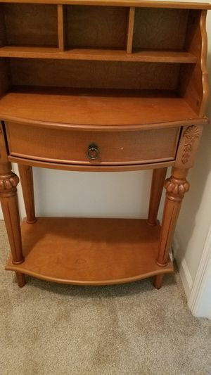 Desk for Sale in Florissant, MO