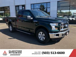 2016 Ford F-150 for Sale in Milwaukie, OR