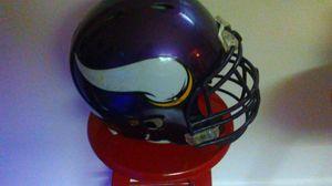 NFL Helmet for Sale in Lakeland, FL