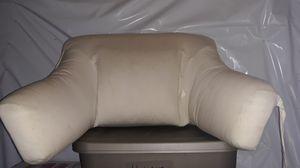 Pillow for pregnancy for Sale in Stockton, CA