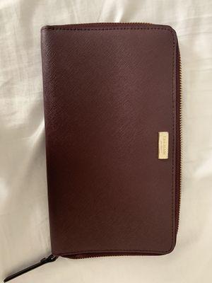 Kate spade wallet for Sale in Dearborn, MI