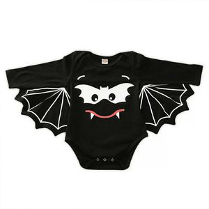 Bat onsie for Sale in Lacon, IL