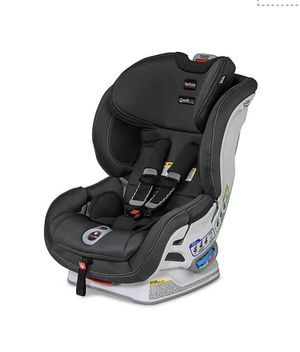 Britax Boulevard Clicktight cool n dry car seat for Sale in Washington, PA