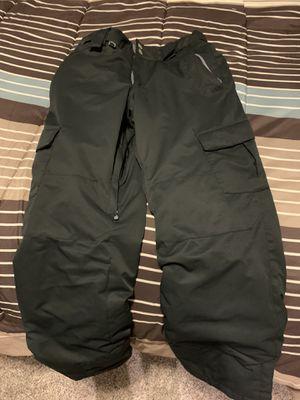 Ski pants for Sale in Renton, WA