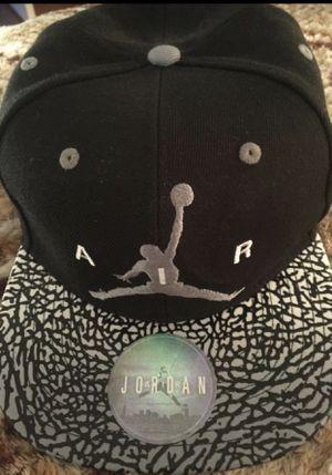 Air Jordan Cap for Sale in Tampa, FL