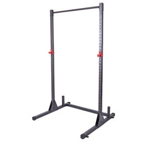 BRAND NEW POWER RACK - 300lb CAPACITY for Sale in Corona, CA