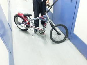 Schwinn Orange County Chopper bike for Sale in Monterey, CA