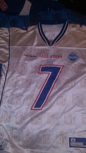 Michael Vick Pro Bowl 2006 Allstar Jersey for Sale in Vero Beach, FL