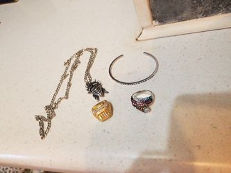 Jewelry for Sale in Smyrna,  TN
