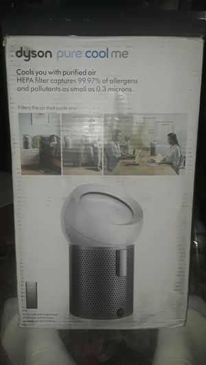 Dyson Core Flow for Sale in March Air Reserve Base, CA