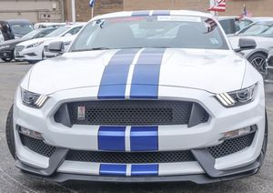 *RARE* 2017 Ford Mustang Shelby GT350 RWD GT500 for Sale in Chicago, IL