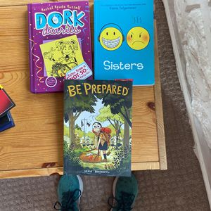 Young Adult Books for Sale in Elkins Park, PA