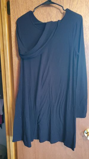 Black Swing Dress for Sale in Enterprise, MS