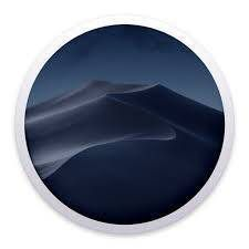 bootable Mac OS X Mojave 10.4.3 for Sale in Franklin, TN
