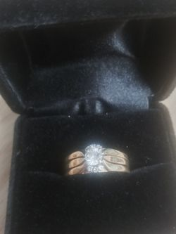Diamond Ring for Sale in Port Orchard,  WA