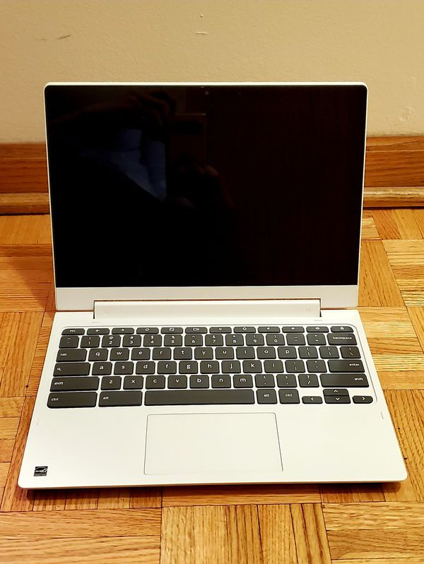 Lenovo Chromebook