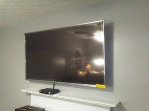 70.00 Tv Mounting Wednesday Deal for Sale in Atlanta, GA