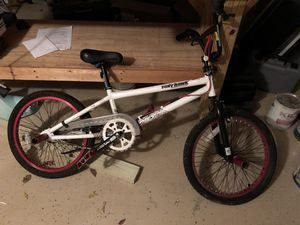 Tony Hawk BMX bike 24 for Sale in Herndon, VA