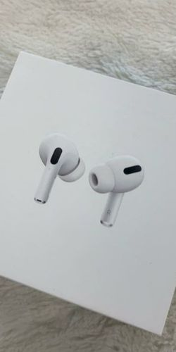 Apple Airpod Pros for Sale in SeaTac,  WA