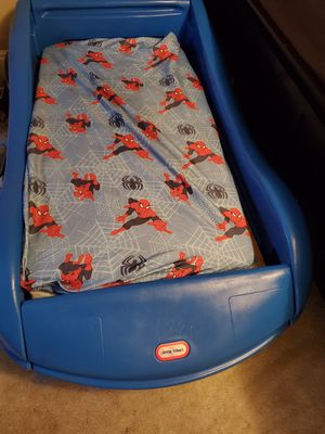 Kid bed for Sale in York, PA