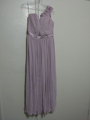 Bridesmaid dress for Sale in Woodlake, CA