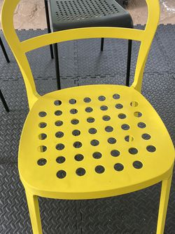 Dining Chairs Ikea for Sale in Miami,  FL