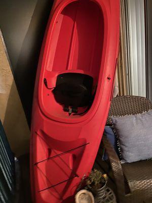 Kayak for Sale in La Verne, CA
