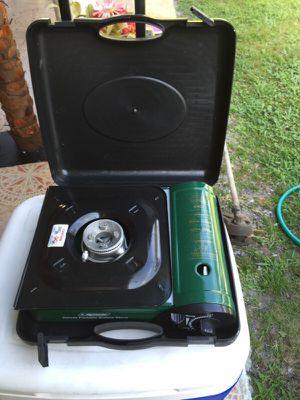 Outdoor gas range for Sale in Hialeah, FL