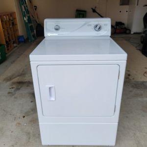 Dryer for Sale in Grand Prairie, TX
