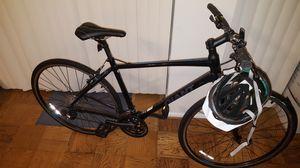 MUST GO - Giant Escape 2 Bike RARELY USED for Sale in Arlington, VA