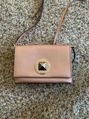 Kate Spade purse for Sale in Dublin, OH