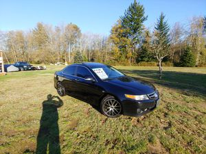 07 Acura tsx for Sale in US