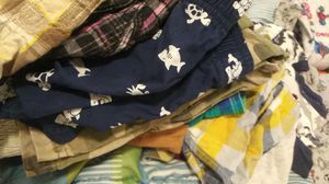 Baby cloths 18 to 24 months for Sale in Detroit, MI