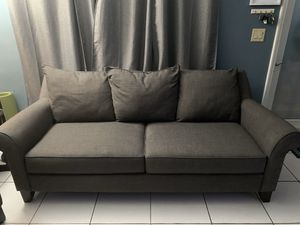 Living room couch set for Sale in Sunrise, FL
