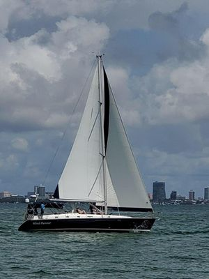 Sailboat for fun activity for Sale in Coral Gables, FL