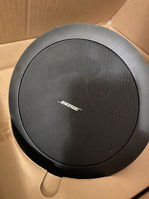 Bose DS 100 speakers x2 for Sale in Denver, CO
