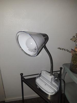 USB lamp for Sale in Sacramento, CA