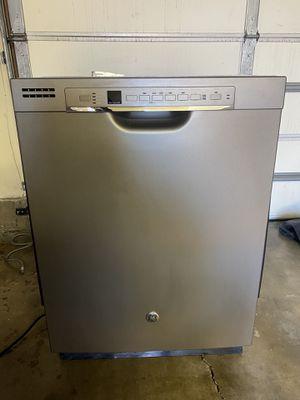 GE Dishwasher -Used for Sale in Orange, CA