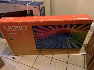 55 inch tv for Sale in Philadelphia, PA