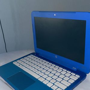 HP Laptop for Sale in South Gate, CA