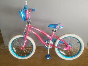 """18"""" girls bike for Sale in Sammamish, WA"""