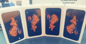 4 FREE IPhones when u switch to boost for Sale in Farmers Branch, TX